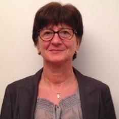 Marie Hélène Kolasniewski