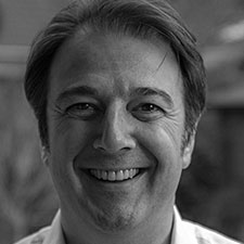 Raphaël Glassberg