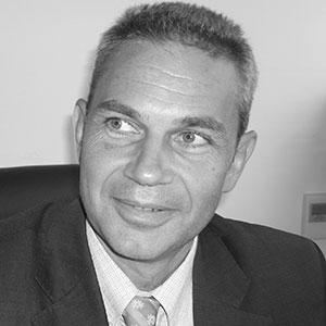 Olivier Beix