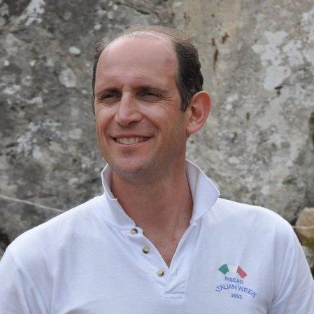Francesco Zingales